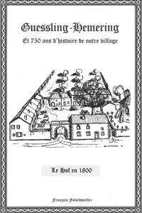 750 ans d'histoires