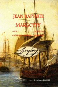 Brochure MARGOTTY