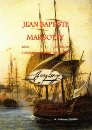 Margotty